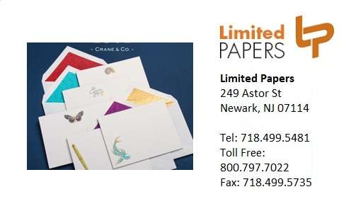 Dealers and Agents Wanted. Wholesalers Envelopes Specialty Papers Delivery 7/24 ☎ Tel+1 252 296 2940